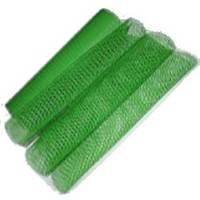 Сетка барная зеленая 1мХ60см CO RECT США Sl1440G