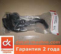 Патрубок радиатора ВАЗ 2101 2102 2103 2104 2105 2106 2107 с медным радиатором (компл. 4 шт.) СТАНДАРТ