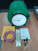 Счетчик газа барабанного типа с жидкостным затвором РГ7000 (РГ-7000, РГ 7000)