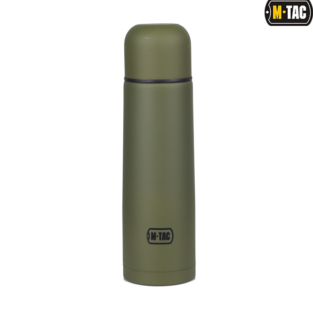 Термос M-Tac 0,75 L Olive