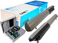 CAME ATI 5024 Автоматика для ворот до 1000 кг интенсивного использования, фото 1