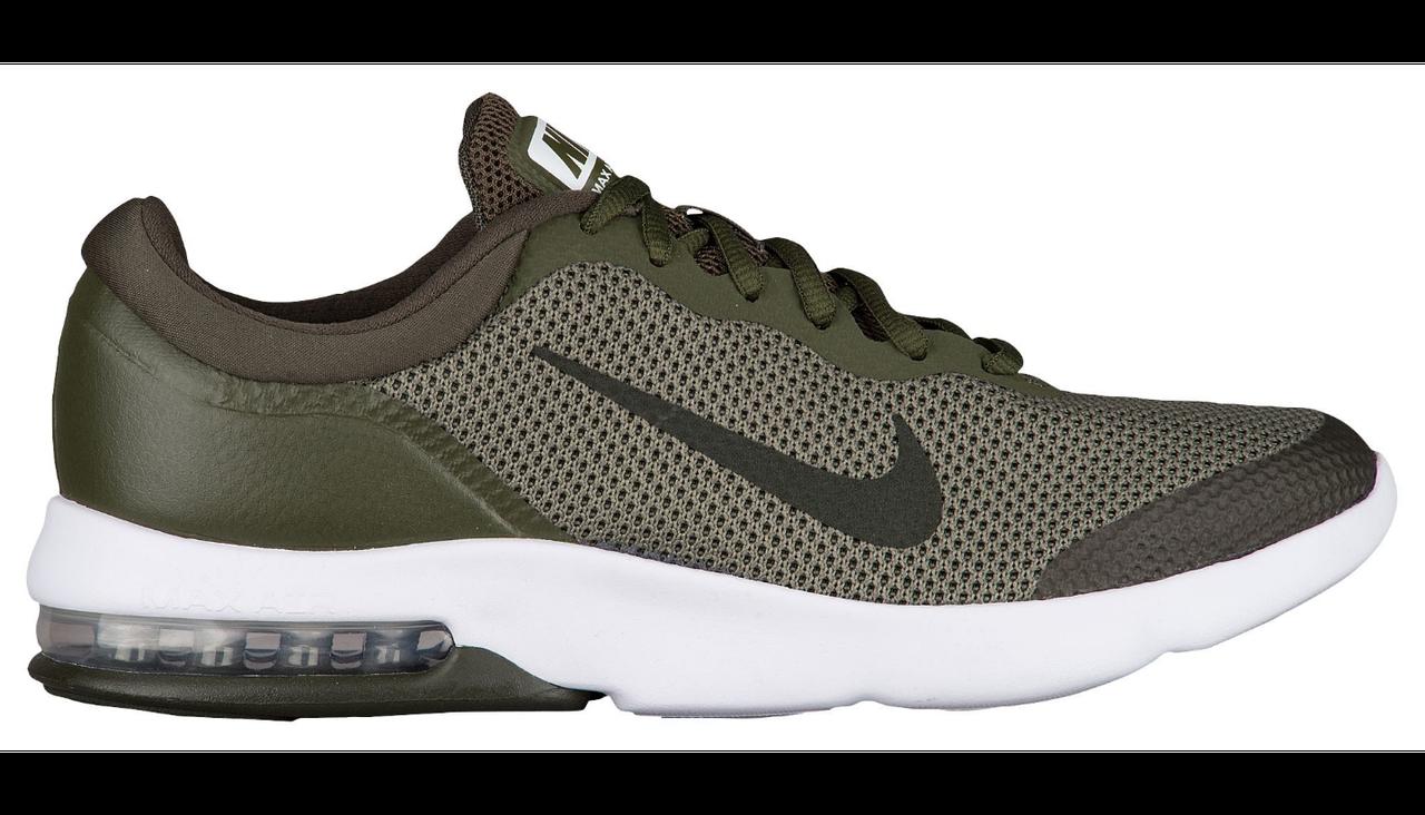 0d987a01 Кроссовки мужские Nike Air Max Advantage - Men's ОРИГИНАЛ – купить в ...
