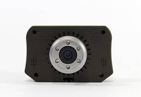 Видеорегистратор DVR H900 + GPS PR5, фото 2