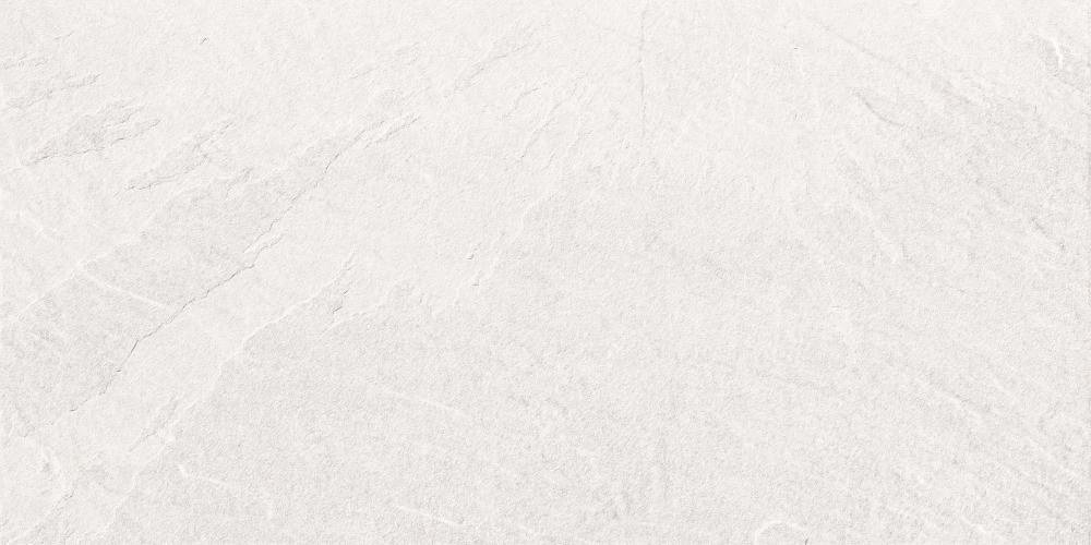 Плитка Argenta Dorset MOON арт.(354119)