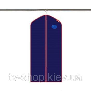 Чехол для одежды 150х60 см