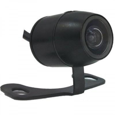 Камера заднього виду Elang eye Е-300