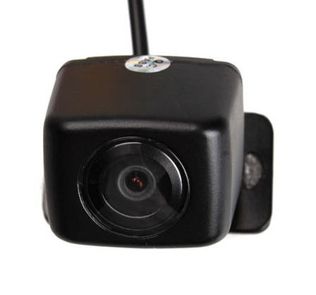 Камера заднего вида E361 - универсальная PR4, фото 2