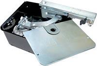 CAME FROG-A Привод подземной установки для распашных ворот до 800 кг, фото 1