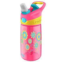 Бутылка детская 0,42 л Contigo 1000-0349