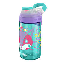 Пляшка дитяча 0,42 л Contigo 1000-0471