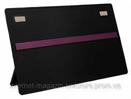 Подставка для схем в стиле фоторамки 255 мм * 320 мм KnitPro