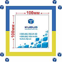 Печать минифлаера (2000 шт/ 170 г/м²/оперативно/любые тиражи)