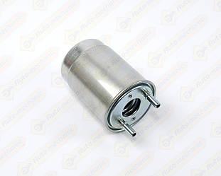 Фильтр топливный на Renault Scenic III1.5dCi+2.0dCi — Japan Cars - B3R030PR