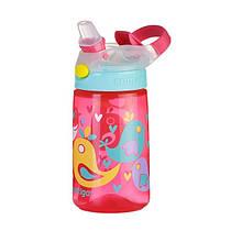 Пляшка дитяча 0,42 л Contigo 1000-0468