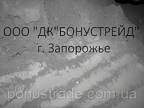 Графит ГК