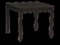 Стол обеденный деревянный Vento Signal венге