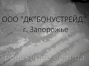 Графит ГК-3
