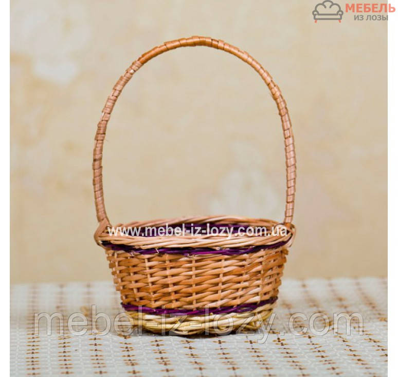 0e73e8c7dc01 Главная » Корзина плетеная для подарков маленькая - Интернет-магазин  плетеных изделий из лозы (