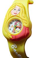 """Часы детские наручные """"Barbie"""""""