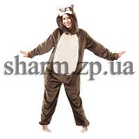 Пижамы для взрослых в Виннице. Сравнить цены 7047eedce0eca