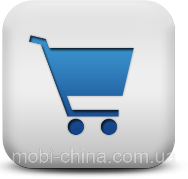 купить китайский телефон
