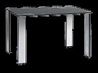 Стол обеденный стеклянный Yoshi A Signal