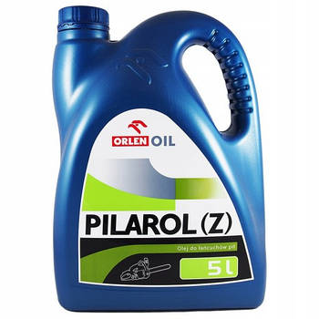 ORLEN Pilarol (Z) 5л