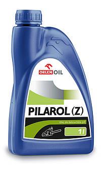 ORLEN Pilarol (Z) 1л