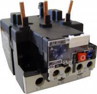 Реле PT 3353 (LR2-D3353)