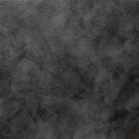 ПВХ плитка Art Tile AS 4012