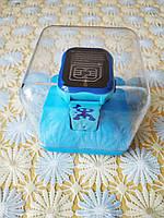 Детские умные часы Smart baby Watch Tiandirenhe A32 Pink водонепроницаемые, фото 5