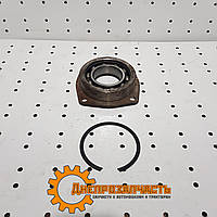 Кольцо стопорное подшипника вала промежуточного КПП ЮМЗ, 36-1701071, фото 1
