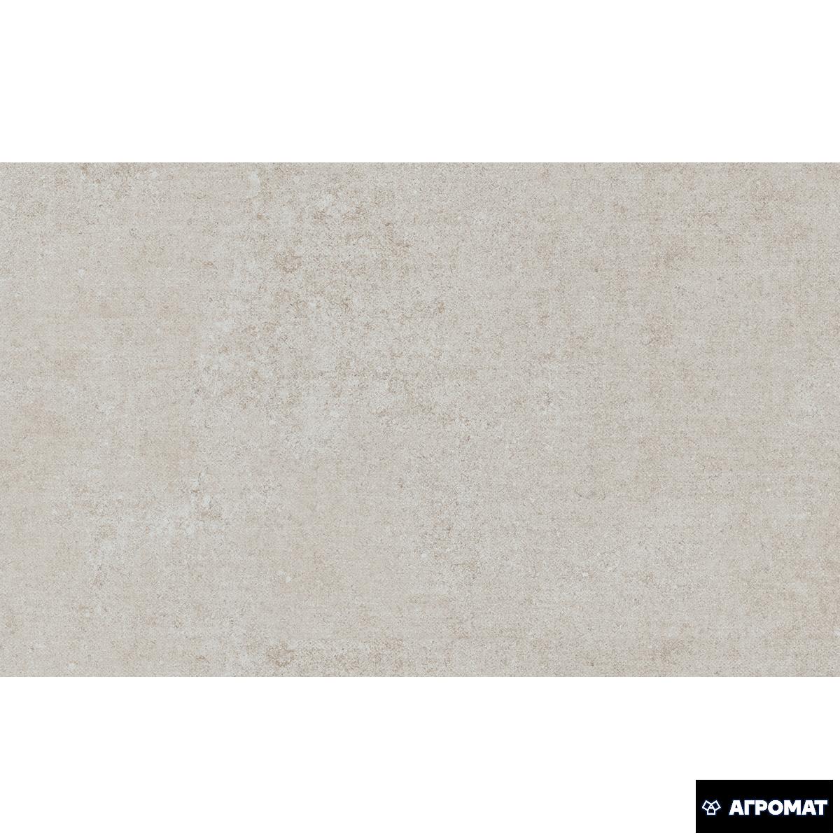 Напольная плитка Geotiles UT. Dundee NOCE арт.(351784)