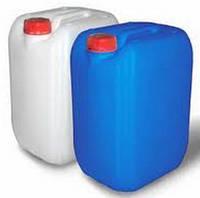 Пластификторы для бетона