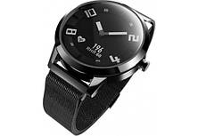 Lenovo Watch X (Black) Smart Watch Смарт-годинник, фото 3