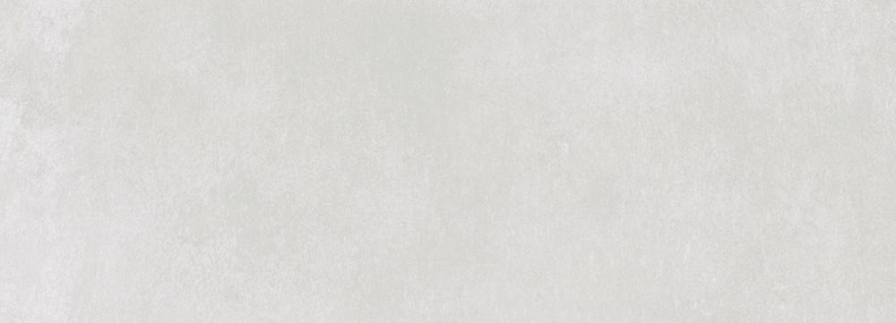 Плитка Geotiles UT. Dumas PERLA арт.(348894)