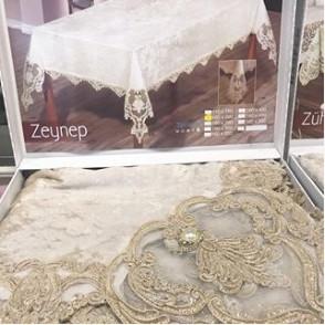 Скатертина Zeunep
