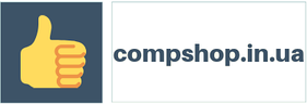 compshop.in.ua