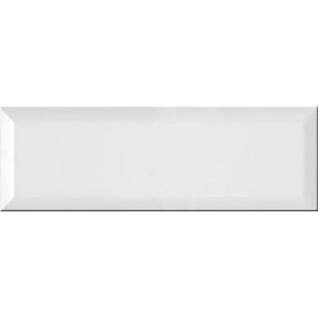 Плитка Monopole Ceramica BLANCO BRILLO BIS арт.(331406)