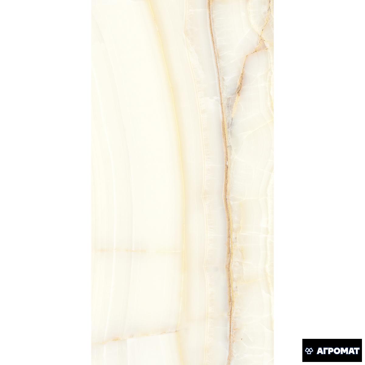 Керамогранит La Fabbrica Aesthetica 079065 WILDE LAPP.RETT арт.(321393)
