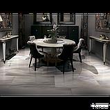 Плитка Roberto Cavalli Tanduk 0556718 CONCHIGLIA LAP арт.(286352), фото 3