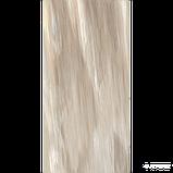 Плитка Roberto Cavalli Tanduk 0556718 CONCHIGLIA LAP арт.(286352), фото 2