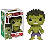 Фигурка Hulk Халк Hulk Funko Pop MARVEL hulk 68