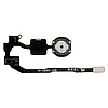 Apple iPhone 5S Кнопка Home Touch ID