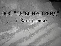 Графит смазочный буровой ГСБ, фото 1