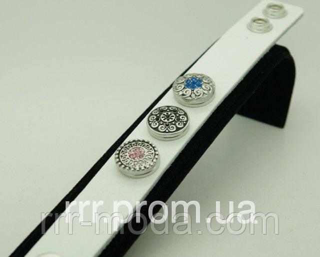 фото кожаные женские браслеты дешево