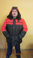 Куртка ИТР спецодежда