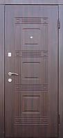 Входная дверь для квартиры Вип Эко комплектация с бесплатной доставкой  ― модели 10 штук