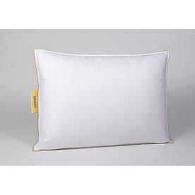 Подушка Othello - Piuma 90 пуховая 50*70