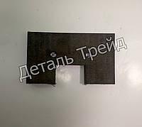 Скребок НИВА 120х70